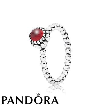 Pandora January Birthstone Ring 79442 hunting for limited offer,no duty and free shipping.#jewelry #jewelrygram #jewelrydesign #jewelrymaking #rings #bracelet #bangle #pandora #pandorabracelet #pandoraring #pandorajewelry