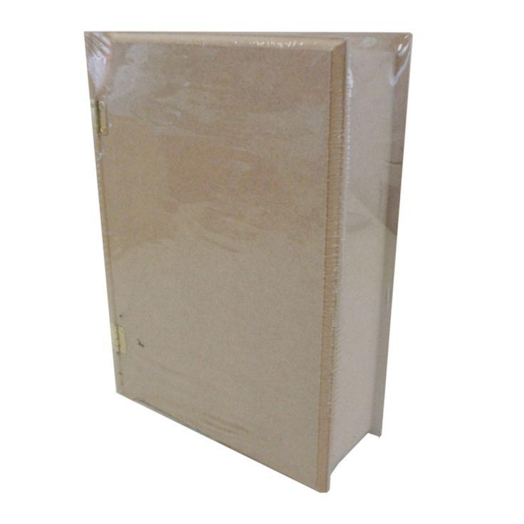 bunnings memory box 3