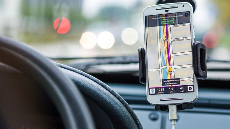 האם אפליקציה מבוססת מיקום מתאימה לאסטרטגיית השיווק שלך?