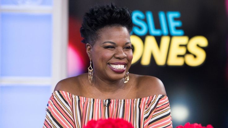 The SNL star gets real about her hair, her trolls, her comedy, and her future as she prepares for one of her biggest jobs yet: hosting the 2017 BET Awards.