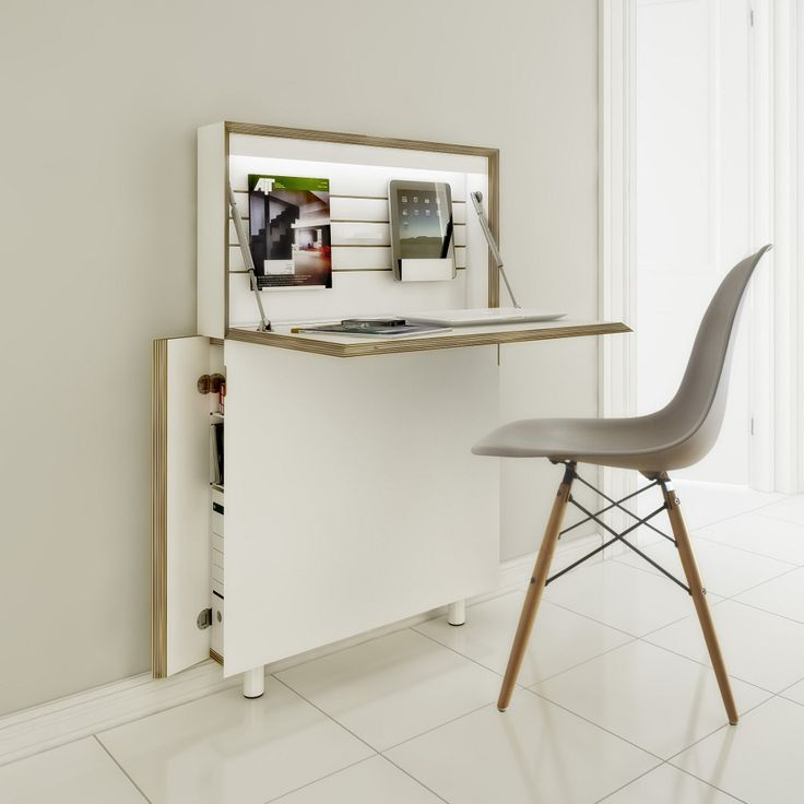 303 best Wozi images on Pinterest | Future house, Balcony and ...