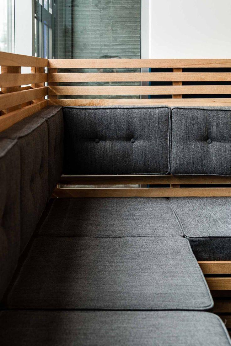 369 best restaurants images on pinterest | restaurant design