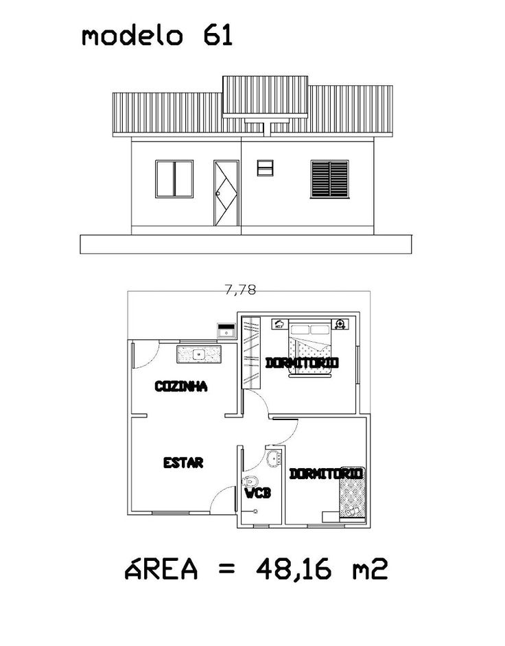 Cottage House Plans Home Ideas Country Cabin House Plans