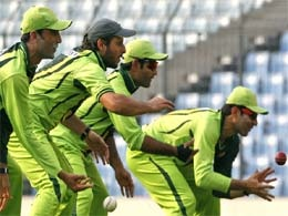 IPL franchises willing to sign Pakistan players ahead of auction # pakistan news