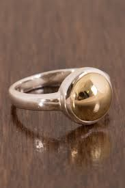 Buy pearl rings online at Bec Stern online store, available at best prices.