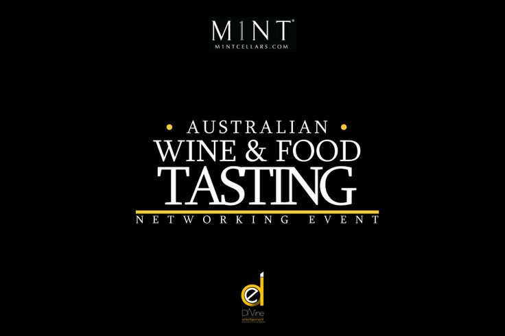 #Australia #China #Shanghai #M1NT #AustralianWine #AustralianFood #Food #Wine #Drinks #Event #Networking #Tasting