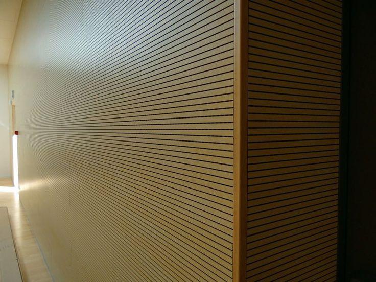 Oltre 1000 idee su rivestimenti in legno su pinterest ...