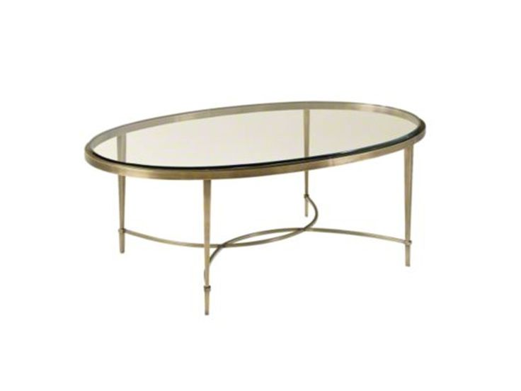 Small Oval Glass Coffee Table - Living Room Sectional Sets Check more at http://www.buzzfolders.com/small-oval-glass-coffee-table/