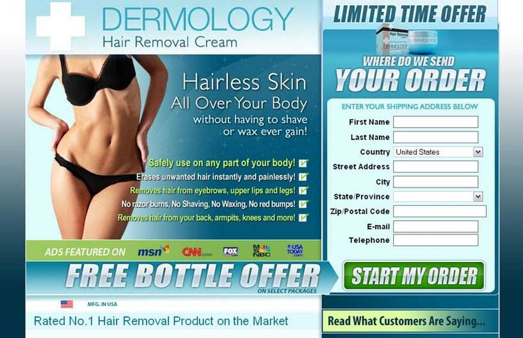 The Effectiveness of Dermology Body Hair Removal Spray - http://naturalenhancementsreviews.com/the-effectiveness-of-dermology-body-hair-removal-spray/