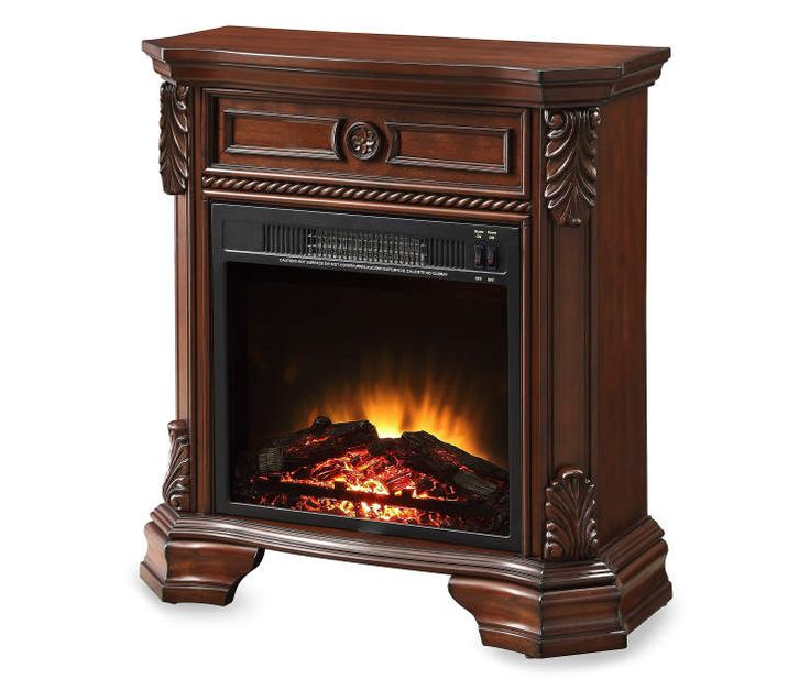 1000 Ideas About Big Lots Electric Fireplace On Pinterest Electric Fireplaces Tv Stand With