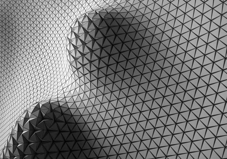 9 besten flexibel bilder auf pinterest produktdesign for Polygon produktdesign
