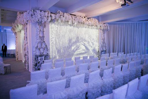 preston bailey weddings 2013 | Los Angeles Wedding Planner | Preston Bailey's Wedding Fabulosity ...