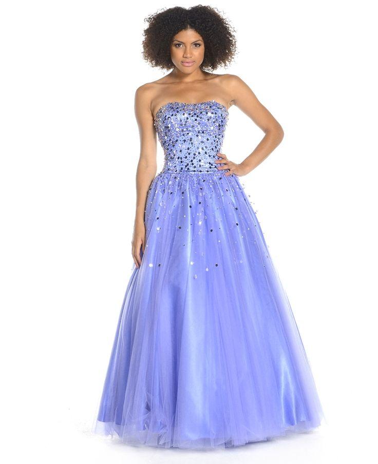 Wedding Gowns Cleveland Ohio: 23 Best Bridesmaid Dress Ideas Images On Pinterest