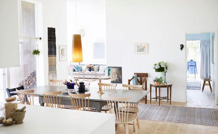 Helén Pe: Plaza: Interior/Lifestyle: Choice Stockholm