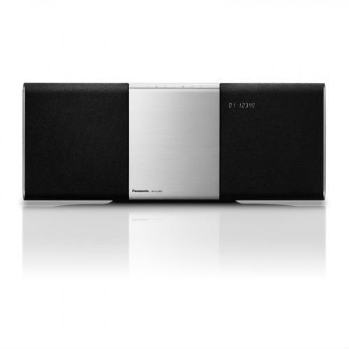 Panasonic SCALL5CDEBK Multi Room System- Black ALL Connected From The Soundbar To The Micro HiFi System: With the ALL-Series of Panasonic enjoy a whole new flexibility. Through modern multiroom streaming you can enjoy your favorite songs anywhere  http://www.MightGet.com/february-2017-1/panasonic-scall5cdebk-multi-room-system-black.asp