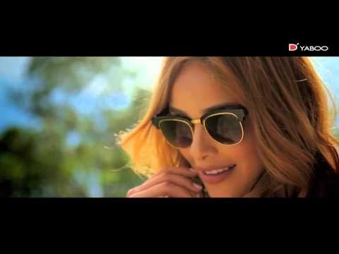 Ropa Femenina Medellín - YouTube