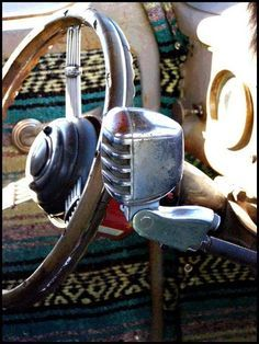 custom shifter knobs - Google Search