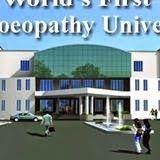 Homoeopathy University Result 2014 - homoeopathyuniversity.org