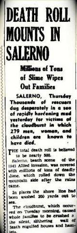 28-oct-1954-wdeath-roll-mounts-in-salerno_ww2