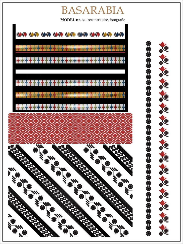reconstituire+-+ie+2+-+corjeutibrinceni.jpg 1,201×1,600 pixels