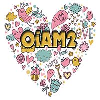 Oiam2.com Global Singles Global Online Dating - Free to join - find dates now!
