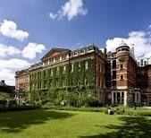 kings college london - Google Search
