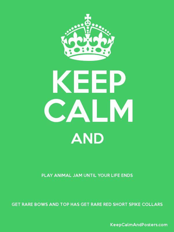Animal jam!!!!!!!!!!!!!!!!!