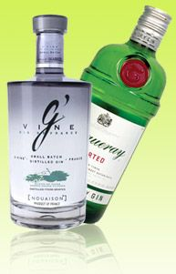 gin brands,gin reviews,top gin brands,best gin brands,top 10 gins