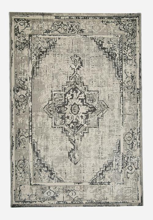 Habib sea mist rug Hertex Fabrics Rugs | Superbalist.com