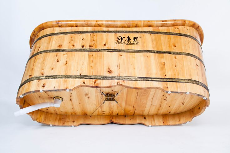 2014 New Design Small Custom Bathtubs Sizes , Find Complete Details about 2014 New Design Small Custom Bathtubs Sizes,Custom Bathtubs Sizes,Custom Size Bathtub,Small Bathtub Sizes from -Sichuan Kangxi Wood Industry Co., Ltd. Supplier or Manufacturer on Alibaba.com