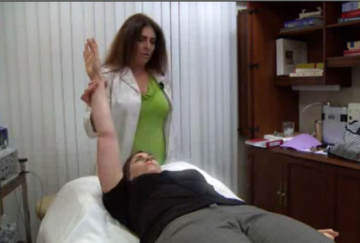 NAET - Acupuncture to clear Allergies. A unique, locally-started treatment for allergies is gaining traction with people who suffer from allergic conditions.