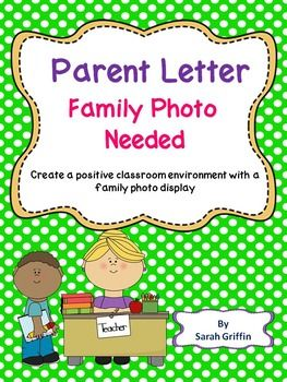 parent essays