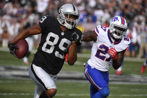 The Sports Xchange Complete NFL injury report for the Raiders-Texans, Lions-Seahawks, Dolphins-Steelers, and Packers-Giants wild card…