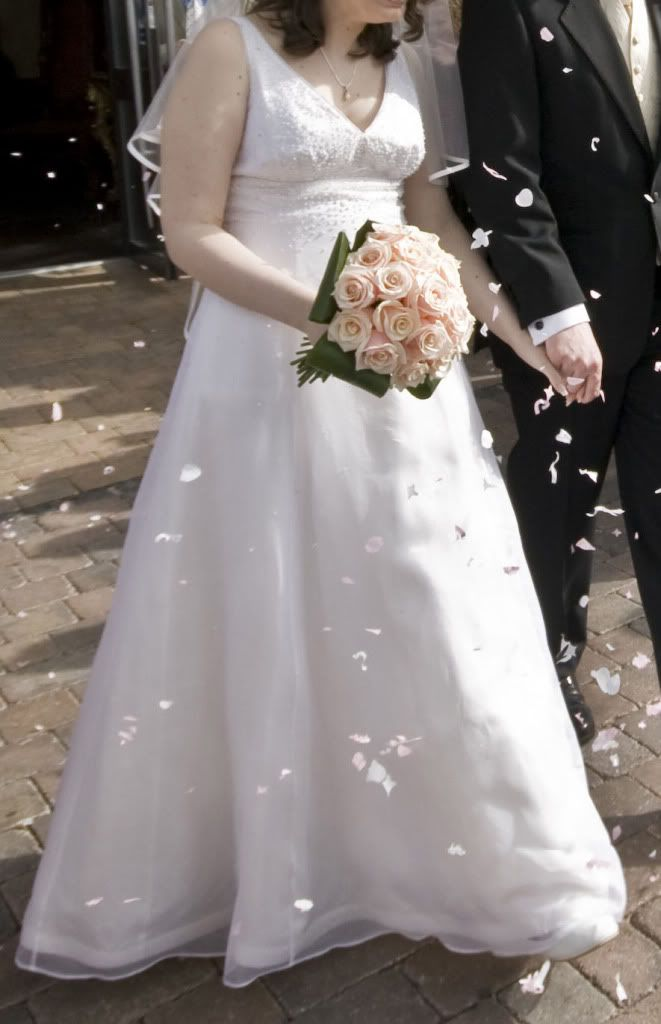 Beautiful Tardis Wardrobe X The Runaway Bride Dress Donna