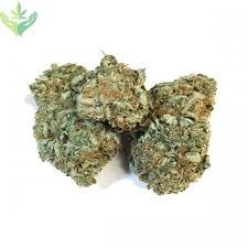 Purple Haze Herb Approach Canada's Premier Online Mail Order Medical Marijuana https://herbapproach.com/