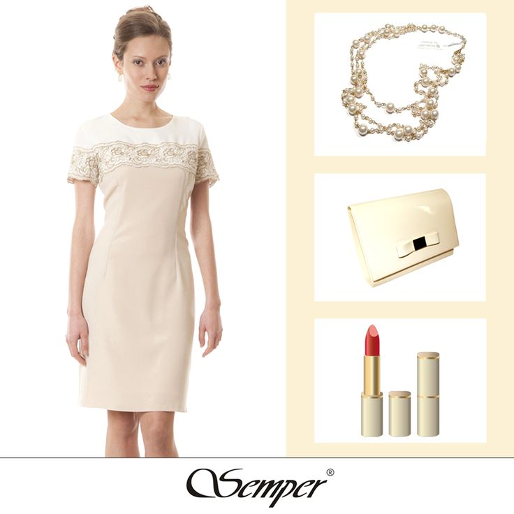 #shoponline #fashion #dress #elegantclothing #outfit #fashion #springfashion #wedding #beige #nude #light #elegant #elegance