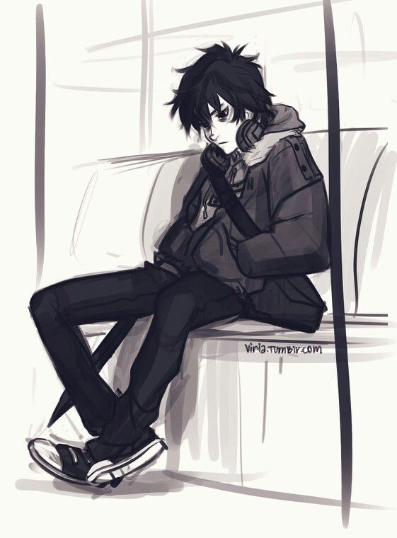 1000+ images about Nico di Angelo on Pinterest | My boys ...