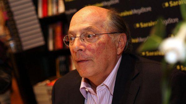 """BLOG DO IRINEU MESSIAS: Autor do impeachment de Dilma diz que Cunha fez """"c..."""