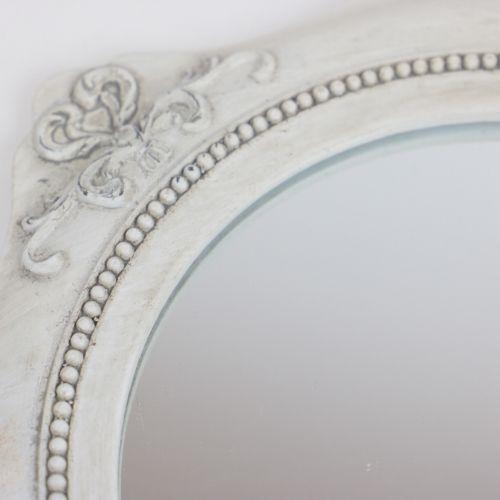 Spegel antikvit 1 HemmetsHjarta