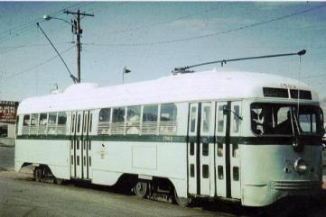 Baltimore >> Baltimore streetcar | Maryland | Pinterest | Maryland
