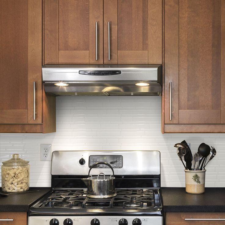 Plastic Backsplash For Kitchen: 55 Best For The Home Images On Pinterest
