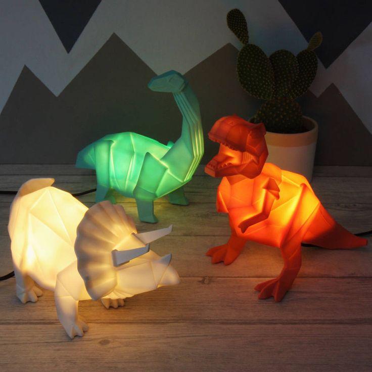 11 Best Henry S Bedroom Images On Pinterest Dinosaur