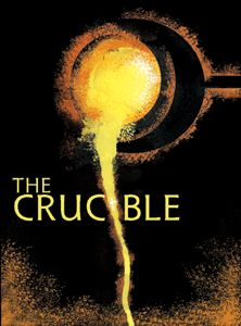Study Guide for The Crucible by Arthur Miller
