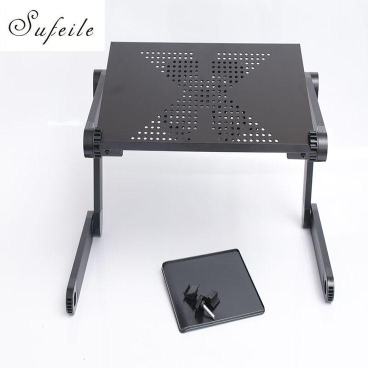 M s de 25 ideas incre bles sobre mesa portatil para notebook en pinterest soporte del - Soporte portatil sofa ...