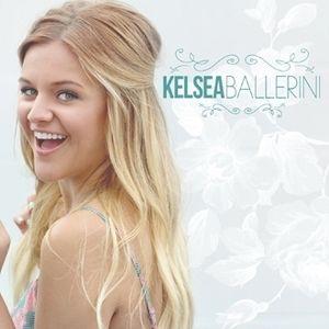 Love Me Like You Mean It by Kelsea Ballerini on AccuRadio