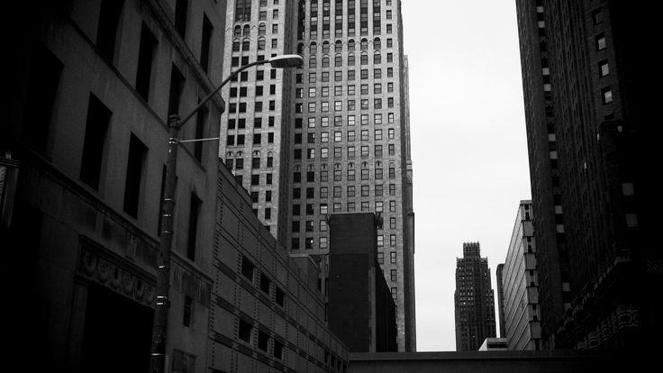 #ourvodka #ournewyork #newyork