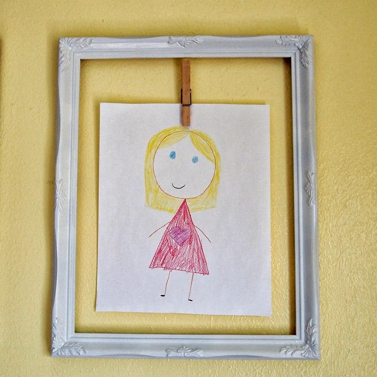 Cheap Frames From The Craft Store And Imagination: Best 25+ Cheap Frames Ideas On Pinterest