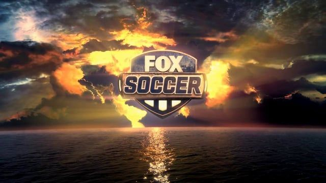 FOX Soccer shows soccer fans the many things it has to offer.