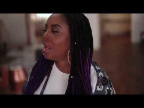 H O N E S T L Y | Lalah Hathaway 'i can't wait' (unplugged) - YouTube