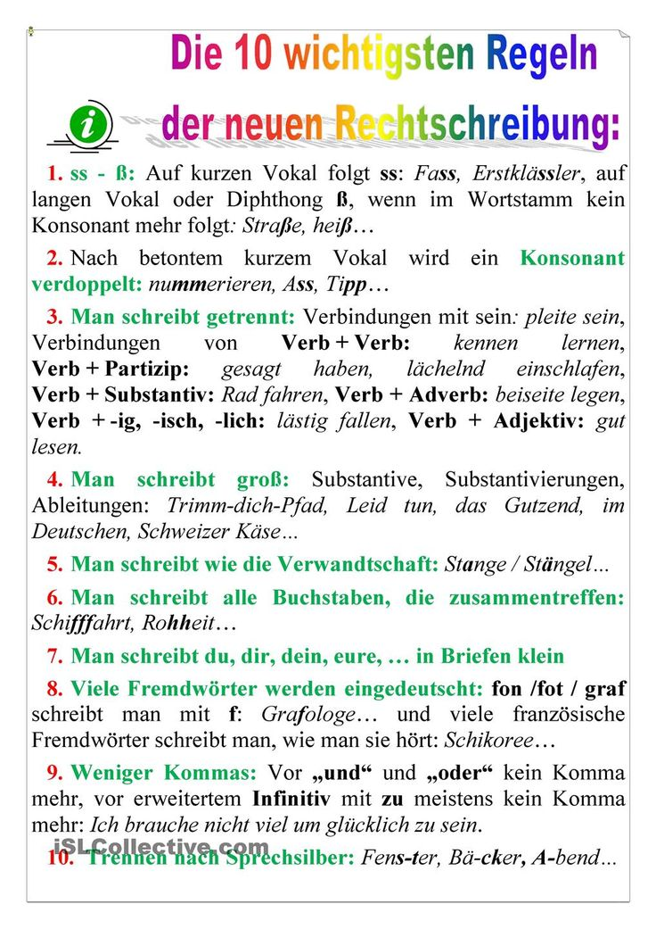 28 best germany images on Pinterest | Germany, Family tree chart and ...